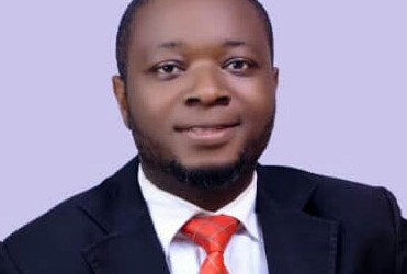 Sexual Harassment: The Role of The Law For The Vulnerable   Charles Ndubuisi Iroh