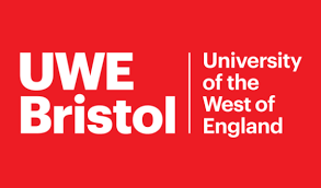 Register to attend a postgraduate information session with UWE, Bristol