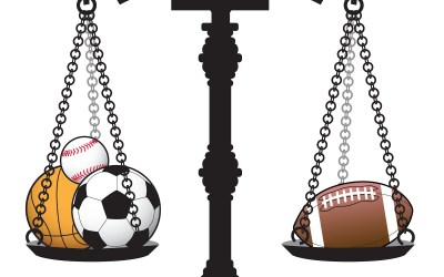 Introduction To Sports Law In Africa