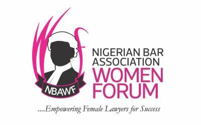 NBA Women Forum Free Mentorship Programme For Young Lawyers