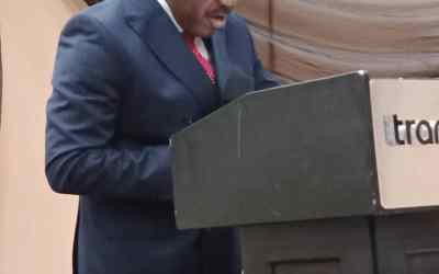 Commissioning of Court of Appeal, Asaba, a great step for our System of Justice Administration – Dele Adesina SAN