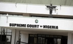 BAYELSA, Nasarawa, Rivers: When Our Justice System no Longer Serves Utilitarian Purposes, There is Imminent Collapse – Richarmond O. Natha-Alade