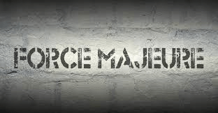Force Majeure and Frustration: The effect of the global pandemic on contracts | Solomon Oho