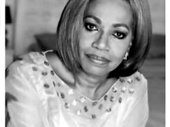 Mrs. Akodu: The Loss of an Exemplary Legal Practitioner by Dele Adesina SAN