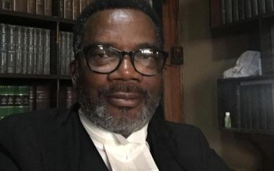 Dele Adesina SAN: The Best Man For The Job | Kolawole Peter Dopamu