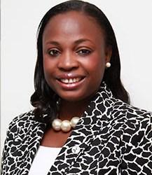 The Future of Probate Practice and Procedure in Nigeria – Adetola Ayanru