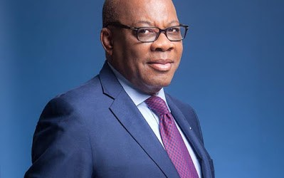 Avoiding Or Mitigating Recession In Post Covid Nigeria | DR. OLISA AGBAKOBA SAN