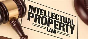 Intellectual Property And Green Innovation | Adeniran Oluwabukunmi