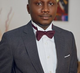 COVID-19: African Free Trade Zone And The Ecowas Trade And Commerce |  O. M. Atoyebi, SAN