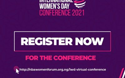 New York State Bar Women In Law To Participate In NBAWF IWD Inaugural Virtual Conference