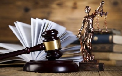 The Interplay Between Electronic Information And Litigation