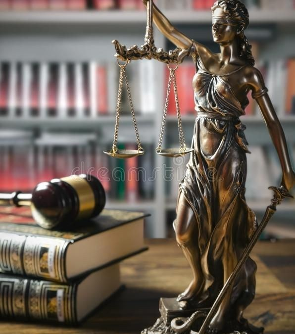 THE GRAZING RESERVE LAW; WHETHER SAME EXISTS? | Shareef Ahmed Mohammed, Esq.