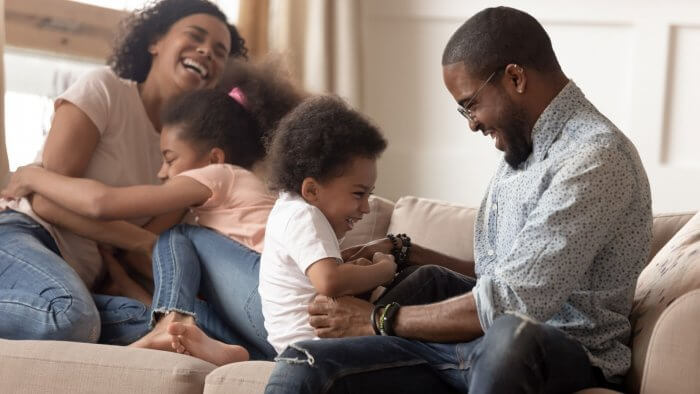 Paternity Fraud: Legal And Social Implications