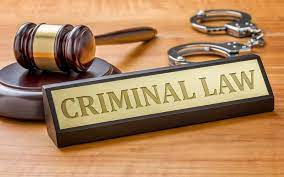 The History and Sources of the Nigerian Criminal Laws: How we ended up with Two Codes | Inioluwa Olaposi