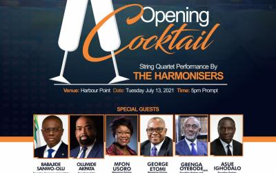 How businesses can leverage tech for growth in focus as 15th NBA-SBL conference begins July 14
