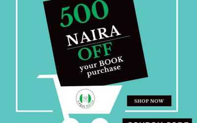 List Of Over 20 Law Books Available For Sale On The Legalnaija Online Bookstore