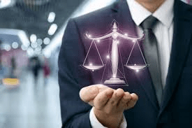 How To Market A Law Firm Or Law Practice Online