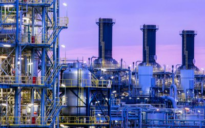 Highlights Of The Petroleum Industry Bill 2021 | AOC Solicitors