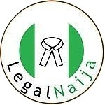 2 Tools On Legalnaija To Help Advance Your Legal Practice