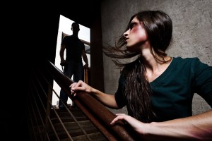 Legal Protections for Domestic Violence Victims in New Jersey