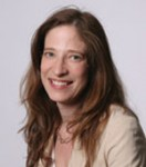 Rebecca Roiphe