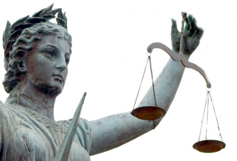 Why aren't more law firms investing in Process Improvement programmes?