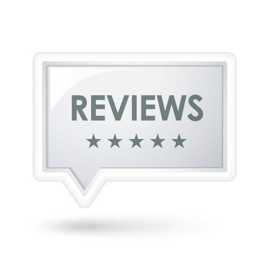 reviews540w