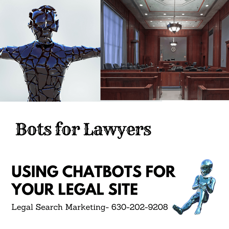 Bots for Lawyers (1)