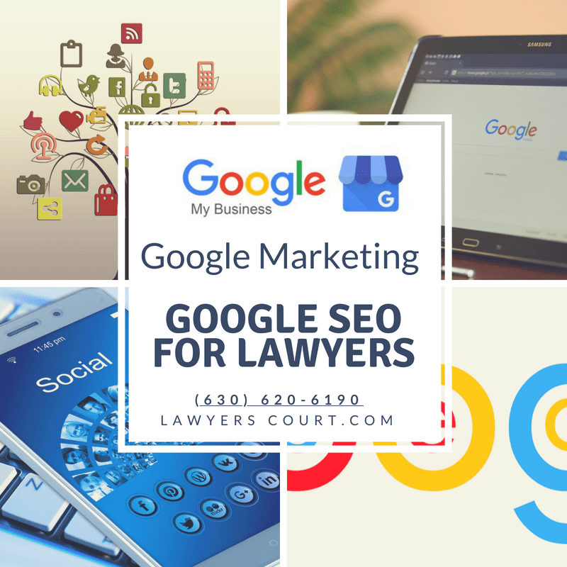 GoogleLocalLawyersCourt2