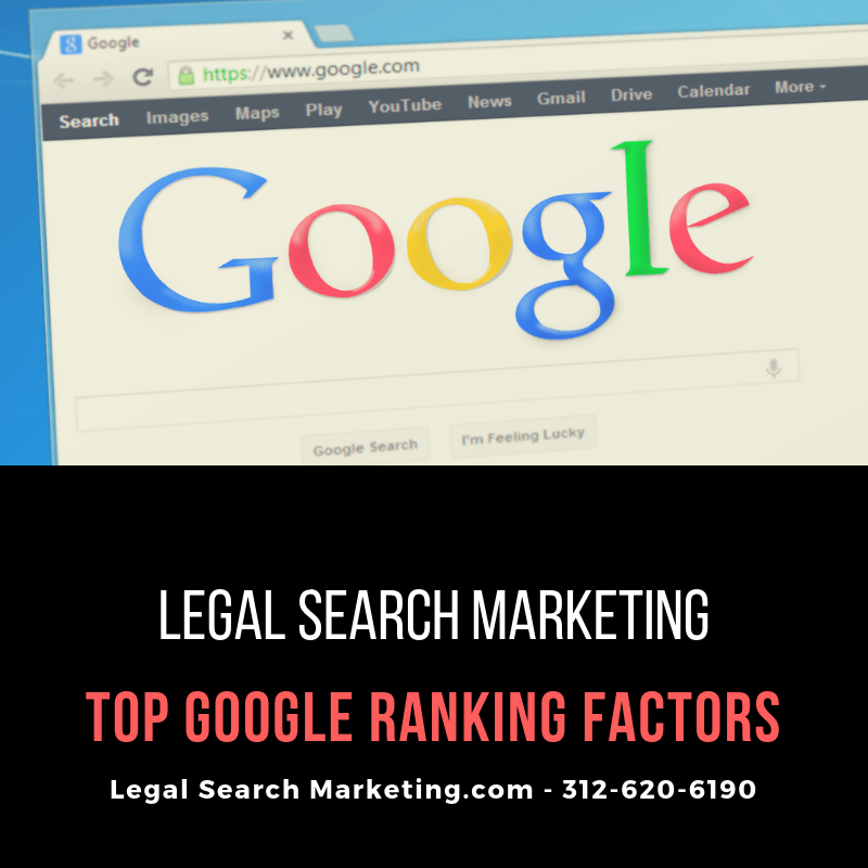 Legal SEO Google Ranking Factors1_800w