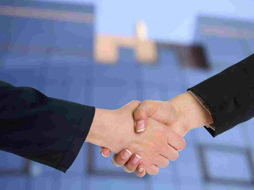 Conciliation- Types and Meaning of Conciliation