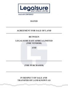 legalsure-sale-agreement-example