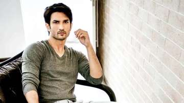 Could technology have prevented Sushant Singh Rajput's suicide?