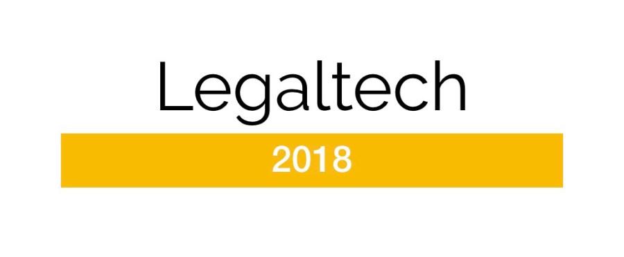 legaltech_2018.001