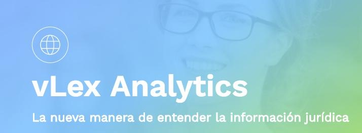 vlex_analytics
