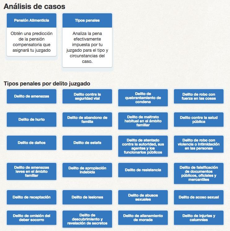 vlex_analytics_analisis_casos