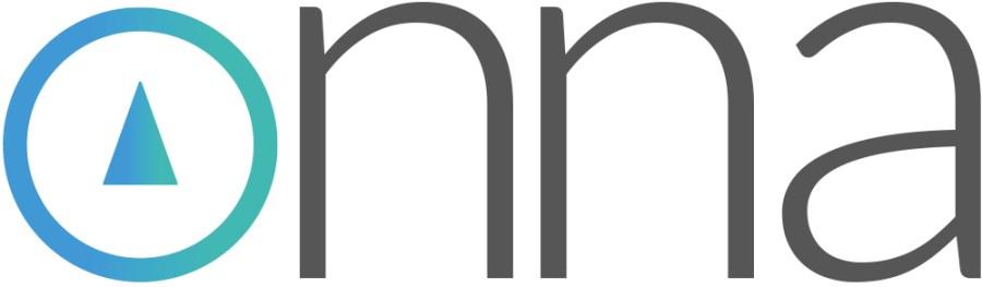 logo_onna_color