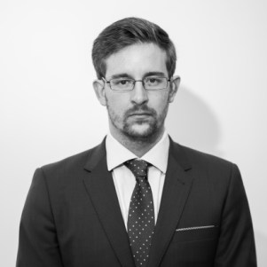 Alberto foto