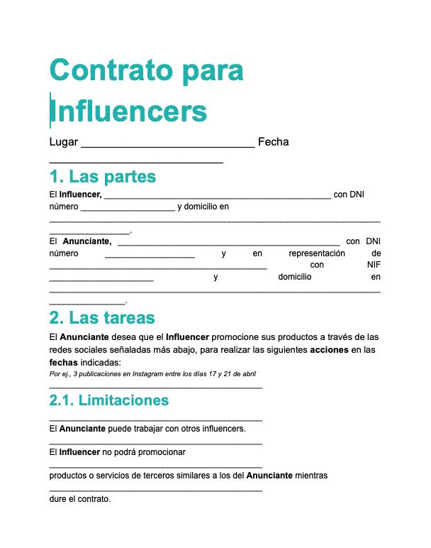 contrato_influencers_legal_design_inicial