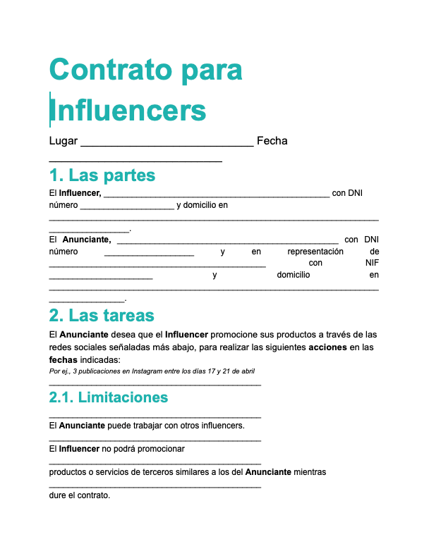 contrato_influencers_legal_design_inicial