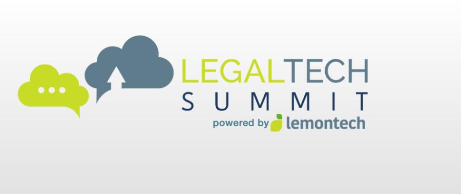 Legaltech Chile 2.png