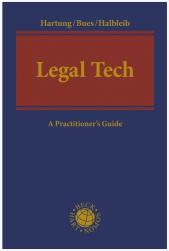 legaltech_practitioner_guide