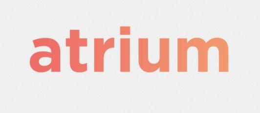 atrium-lts-logo
