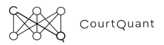 courtquant_financiacion_litigios