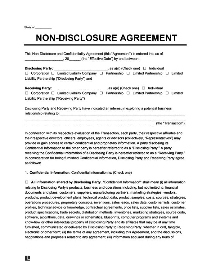 Non Compete Agreement California Create Professional