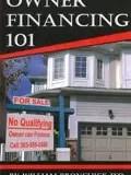ownerFinancing101