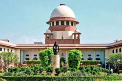 When Conviction by Lower Court Was Not Granted, High Court Cannot Convict Accused