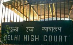 Delhi High court Rejects Strict Interpretation for Requirement of license/ certificate under Electricity Act
