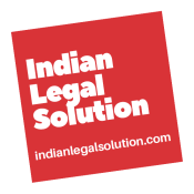 Online certificate course on Human Rights (3rd Batch) by Indian Legal Solution: Register by 20th April