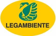 cropped-logo-legambiente-grande.jpg